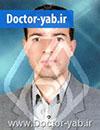 دکتر محمدرضا سلیمان پور اهری