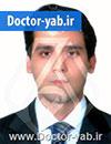 دکتر ونون آصفی
