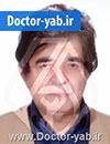 دکتر مصطفی فهیمی