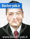 دکتر محمدعلی شهاب الملکی