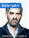 دکتر حجت  حسین پور فیضی