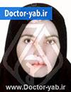 دکتر مژگان علیزاده