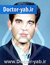 دکتر سعید عابدین