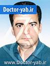 دکتر امیر نعمت اله هژبر کلالی