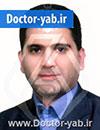 دکتر رایکا جمالی
