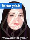 دکتر سولماز معین الدینی