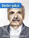 دکتر علی اکبر عبدی