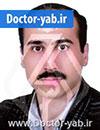 دکتر علیرضا ساکیانی