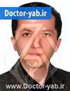دکتر حسن آذان گوخیاوی