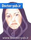 دکتر ژیلا غفوریان ابدی