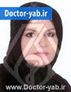 دکتر ویدا صدرایی