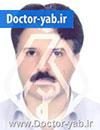 دکتر فرهاد مهجوریان قمی