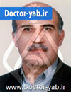 دکتر احمد میمنه جهرمی