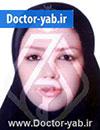 دکتر بهرخ باتقوی