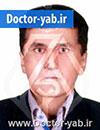 دکتر محمدعلی ازگلی