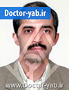 دکتر سهیل منصوریان