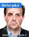 دکتر سید حمید حسینی جدا