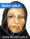 دکتر زهرا محمدعلی بیگی
