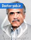 دکتر صابر آرامی نیکجه