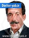 دکتر محمد ابراهیم معمار اردستانی