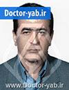 دکتر همایون شیرانی مهر