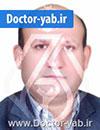 دکتر نصراله محمدیان