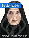 دکتر بهناز نوذری حشمتی