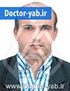 دکتر رضا خورشیدی