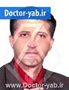 دکتر حمیدرضا خورشیدی