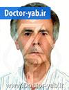 دکتر سیروس رادمهر