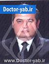 دکتر عطا رادمرد