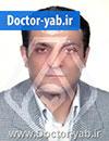 دکتر شاهرخ مصطفی رادمرد