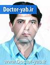 دکتر عباس رحیمی جابری