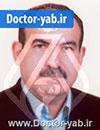 دکتر جواد شکیبا پور