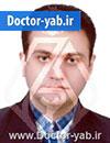 دکتر احمدرضا رجایی