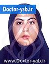 سالومه مقتدری اصفهانی