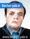 دکتر حسین کیهان