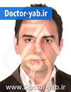 دکتر رضا فقیه نصیری