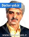 دکتر محمد شیزر پور