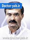 دکتر باربد ضمیری