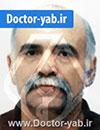 دکتر سید عباس مصباح