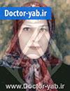 دکتر نسرین اردانی