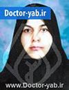 دکتر صدیقه برنا