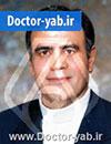دکتر حمیدرضا شفیع پور