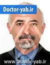 دکتر بابک حیدری اقدم