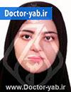 دکتر مریم کچویی
