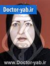 دکتر محبوبه قادر پناه