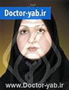 دکتر سهیلا ستوده