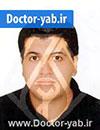 دکتر فواد شریفی