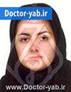دکتر سمیه سالکی